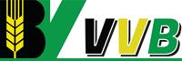 VVB – Versicherungs-Vermittlungsgesellschaft mbH Logo